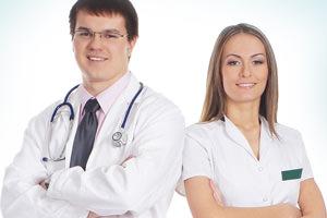 Efficacia e costi del Servizio Sanitario Nazionale