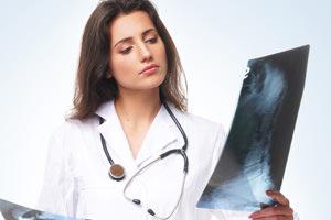 Responsabilità solidale tra clinica e medico