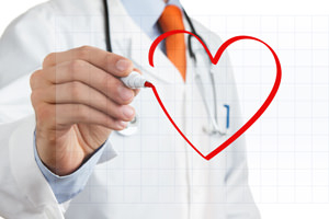 Defibrillatore in azienda per tagliare i contributi INAIL