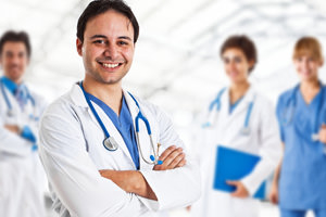 Sistema Tessera Sanitaria