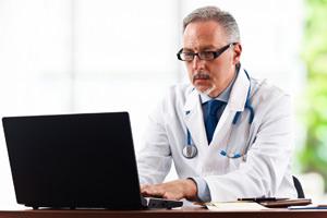 Il ruolo del medico competente in azienda