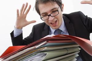 Brevi cenni sulle problematiche processuali e non in favore di investitori truffati da promotori