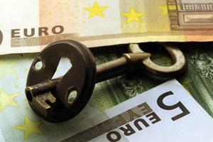 Pignoramento, la tutela del creditore nell'opposizione del terzo