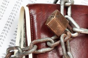 Pignoramento immobili: cosa sapere e come proteggersi