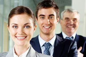 Incentivo occupazione NEET: indicazioni operative