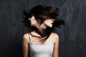 Ansia e panico: come curarli