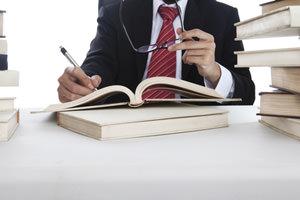 Riscatto degli anni di laurea per la tua pensione