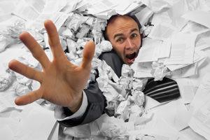 Mobbing sul lavoro: come affrontarlo
