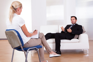 Panico, superarlo con la Terapia Breve Strategica