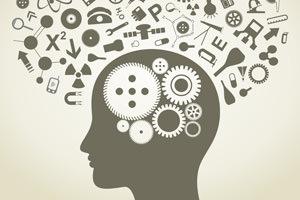 Comunicazione di senso e contenuti (e non di immagine)