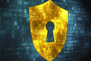 Imprese: la crittografia e la sicurezza dei dati