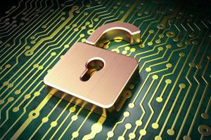 """""""Immuni"""" e privacy: devo preoccuparmi?"""