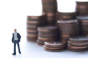 PMI: al via le domande di prestiti garantiti da Sace