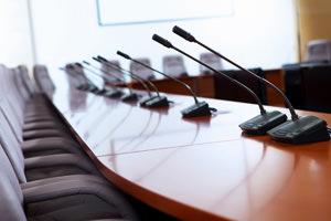 Responsabilità penale delle imprese. La disciplina d.lgs. 231/2001