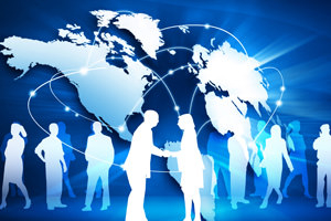 PMI: le agevolazioni per espandere l'attività all'estero