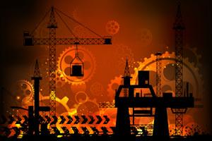 Il lato perdente della disruption