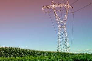 Nuovi incentivi fotovoltaico e FER per piccole aziende