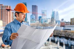 Sicurezza sul lavoro: no ai corsi fasulli, sì a partner sicuri