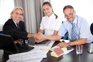 Il piano di gestione della commessa (P.G.C.)
