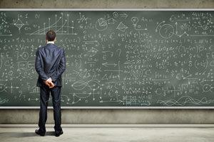 Il Coaching e la scoperta delle Possibilità