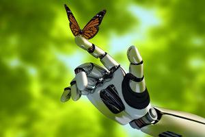 Cittadinanza dei Robot e A.I. profili giuridici