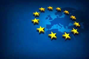 Fondo di garanzia PMI, via libera della Ue