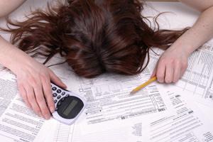 Tax day del 16 giugno: IMU e Tasi