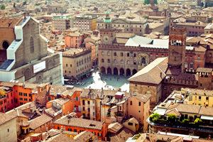 Silenzio-assenso: ora vale anche per il centro storico