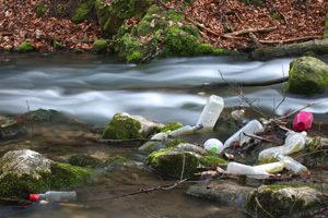 Sottocategoria 2-ter dell'Albo gestori ambientali per associazioni di volontariato ed enti religiosi