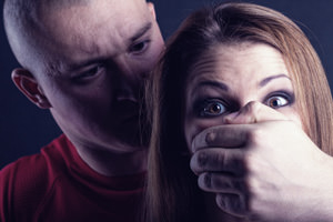 Legittima difesa e violazione di domicilio