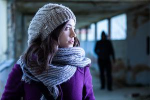 Stalking: il ruolo della vittima