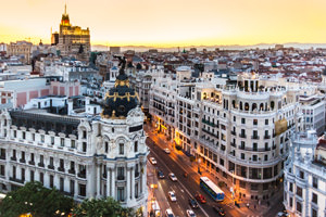Investire in Spagna, come entrare con successo nel mercato spagnolo