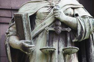 La questione dell'abuso del diritto
