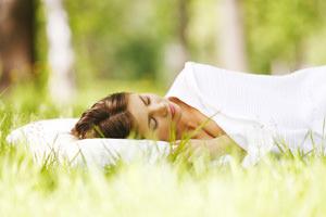 Stress e malattia, quale relazione?