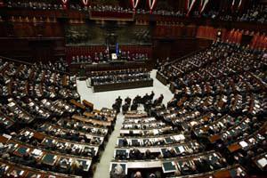 In arrivo la Covid Tax sui redditi oltre 80mila euro?