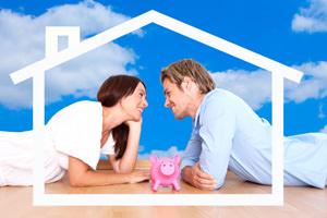 Che lavoro fa l'agente immobiliare?