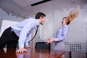 Stress da lavoro correlato: cos'è, cosa fare e come evitarlo