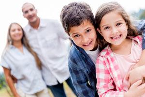 La Mediazione familiare nella famiglia allargata