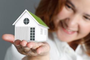 """Accordi di separazione fra coniugi e """"agevolazioni prima casa"""""""