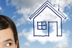 Consulenza finanziaria, pianificare il proprio futuro