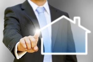 Mercato immobiliare di lusso: l'Italia piace agli stranieri