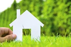 Assicurazione per le casalinghe: come funziona?