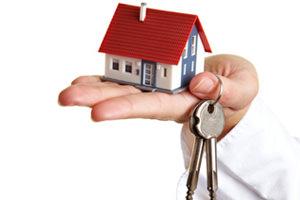 Deposito prezzo nelle compravendite immobiliari, cos'è e come funziona