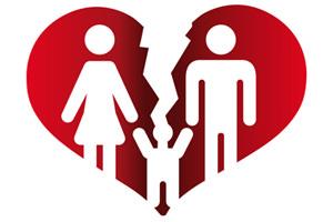 La responsabilità genitoriale nella separazione