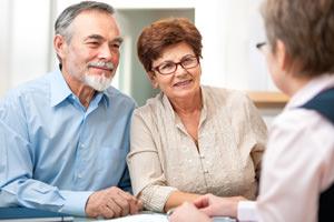 Cessione del quinto della pensione: rivista la convenzione per i finanziamenti