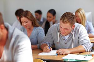 Ingressi extraUE: nuove regole per studio e ricerca