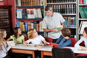 Qual è la scuola giusta per mio figlio?