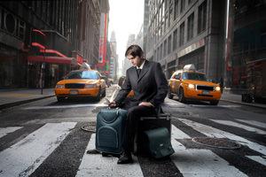 Pacchetti turistici, nuove tutele per i viaggiatori