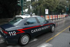 In Italia 4 milioni di veicoli non assicurati!