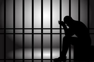 Trasferimento di un cittadino detenuto all'estero: come ottenerlo